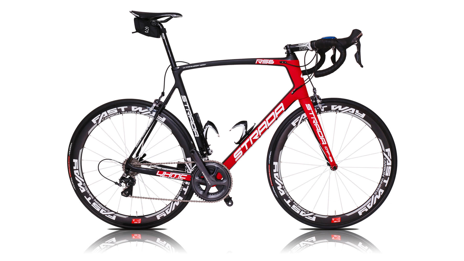 Strada-bikes-RS6-studio-shot-facebook-red-2